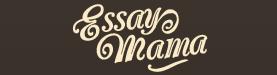 Essay Mama